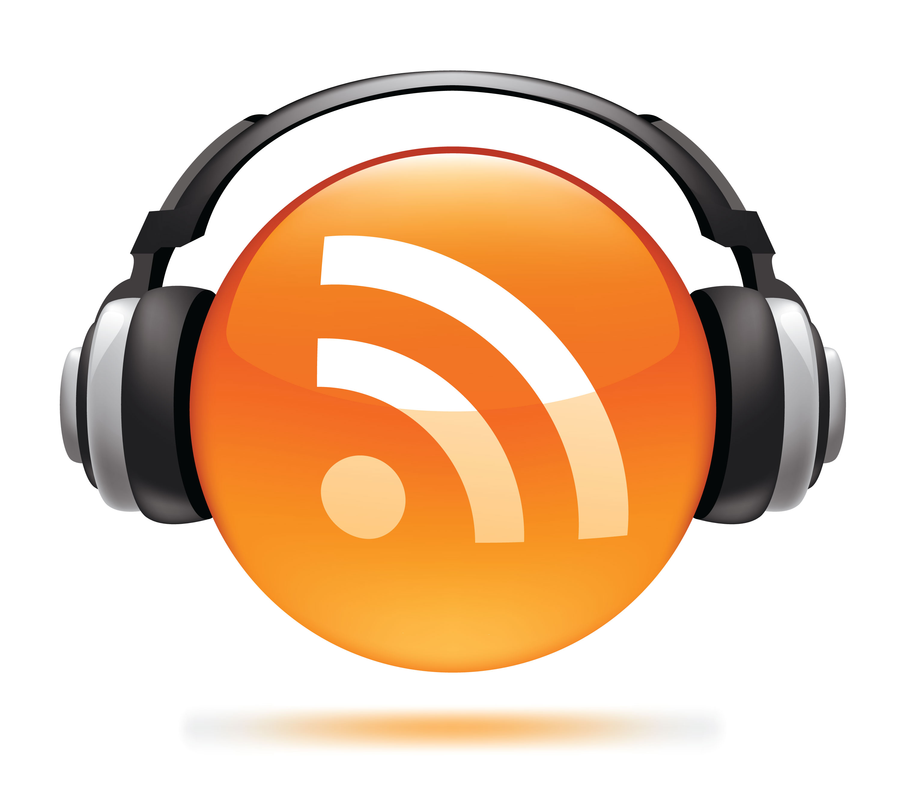 3-podcasts-to-help-you-market-your-school