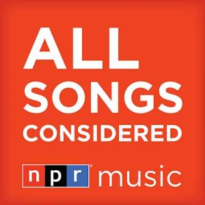 All-Songs-Considered