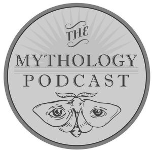 mythology-logo